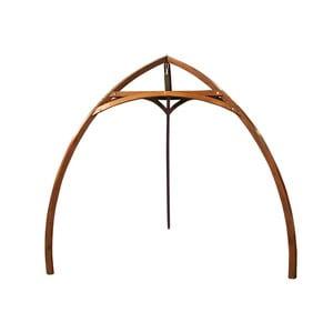Dispozitiv pentru suspendare fotoliu / cort suspendat Cacoon Tripod Wood