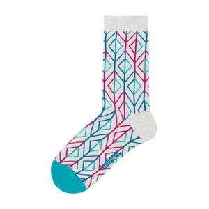Șosete Ballonet Socks Hubs, mărimea 41-46