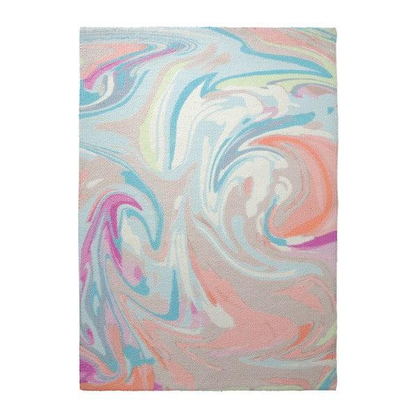 Koberec Esprit Swirl, 160x230 cm