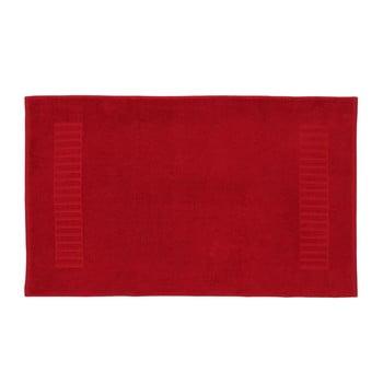 Prosop mâini Witta,60x100cm, roșu de la Madame Coco