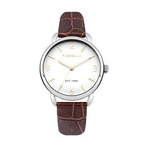 Dámské hodinky Fiorelli Tresk