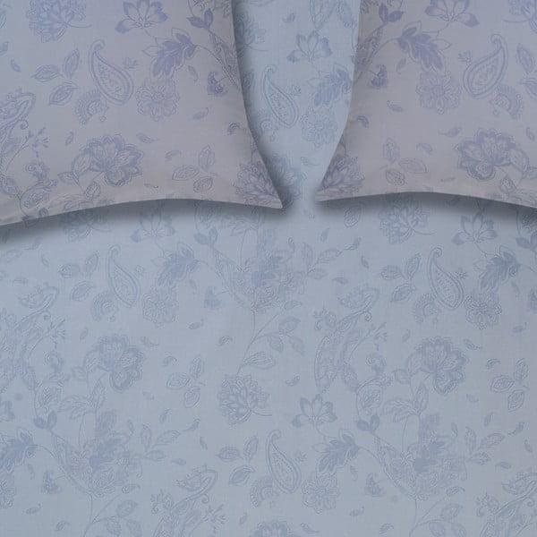 Povlečení Adora Blue, 240x200 cm