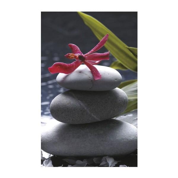 Fotoobraz Zen Stone