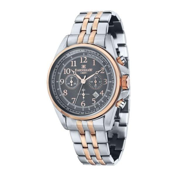 Pánské hodinky Thomas Earnshaw Commodore ES66
