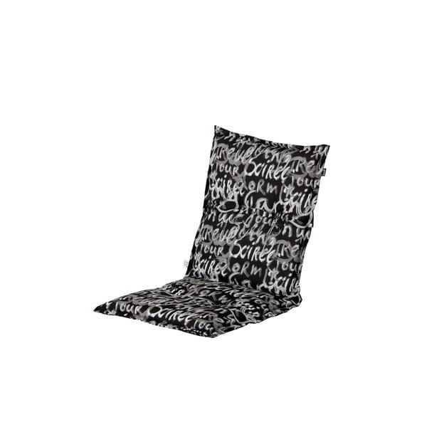 Poduszka na fotel ogrodowy Hartman Penn, 100x50 cm