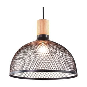 Girlanda świetlna LED Best Season Lighset Wintery, 40 lampek