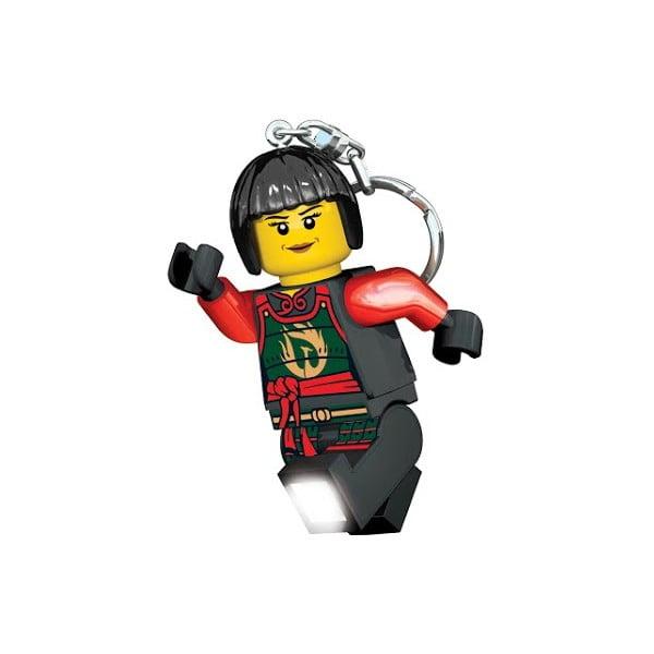 Svítící figurka LEGO Ninjago Nya