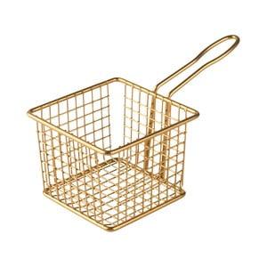 Servírovací košík na podávání hranolek Creative Tops