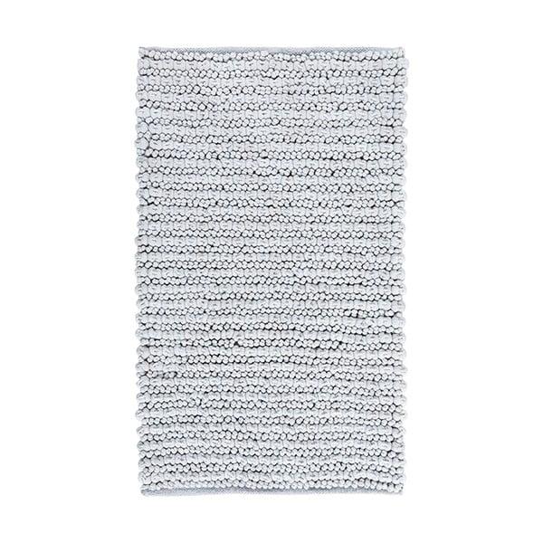 Koupelnová předložka Cesar 60x100 cm, šedá