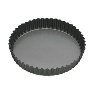 Nepřilnavá forma na koláč Master, 30 cm