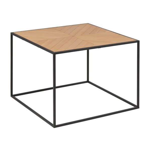 Konferenční stolek Actona Ortiz, 60 x 45 cm