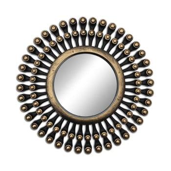 Oglindă de perete Versa Otali, ø35cm imagine