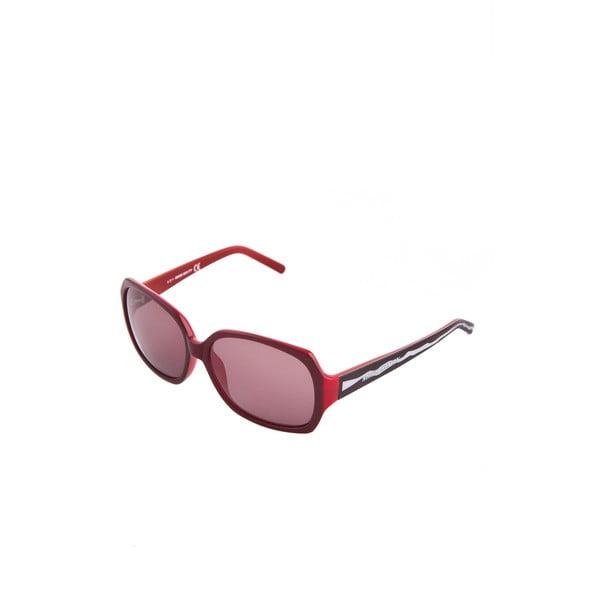 Sluneční brýle Miss Sixty MX481S 47E