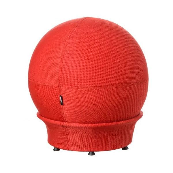 Dětský sedací míč Frozen Ball Barbados Cherry, 45 cm