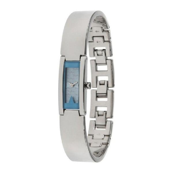 Dámské hodinky Thierry Mugler 201
