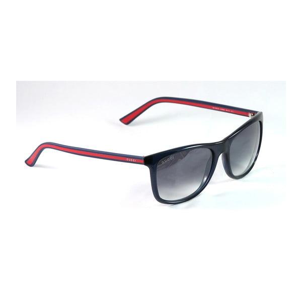 Pánské sluneční brýle Gucci 1055/S OVR