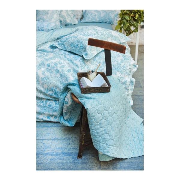 Povlečení Pip Studio Lacy Dutch, 240x220 cm, modré