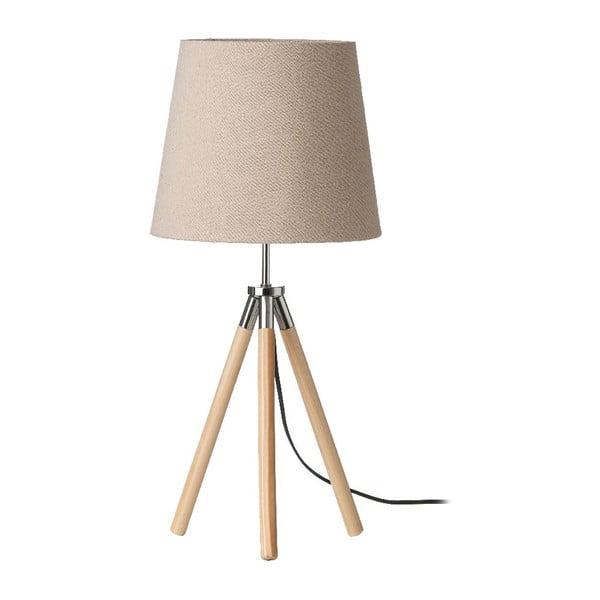 Stolní lampa Stockholm Tripod
