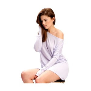 Tričko Taboo, velikost M