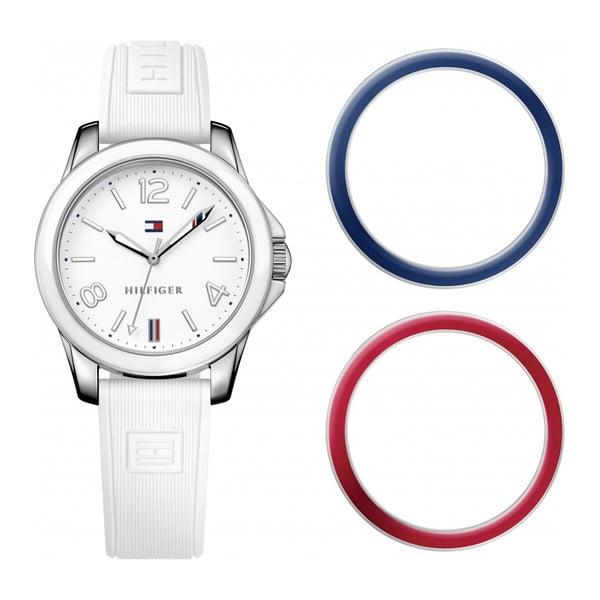 Dámské hodinky Tommy Hilfiger No.1781680