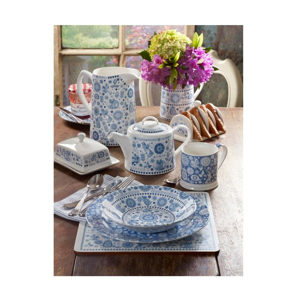 Farfurie adâncă Churchill China Penzance, ⌀ 24 cm