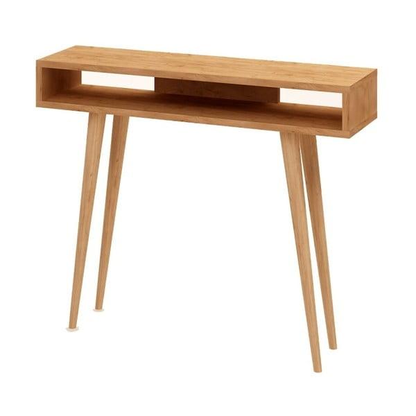Konzolový stolík Ottoke