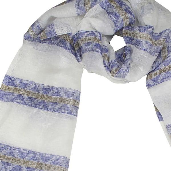 Šátek Shirin Sehan Maya