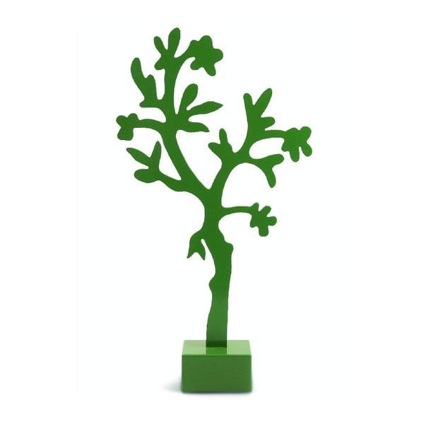Dekorace Green Tree