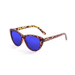 Dámské sluneční brýle PALOALTO Zurriola Grant