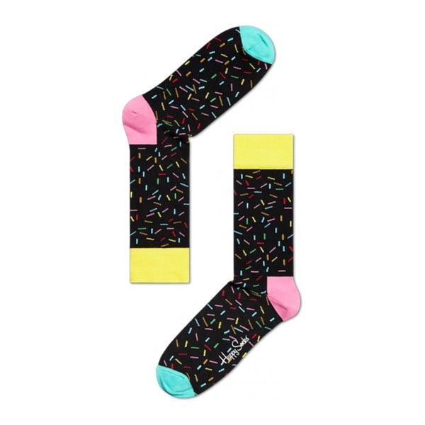 Ponožky Happy Socks Sweets, vel. 41-46