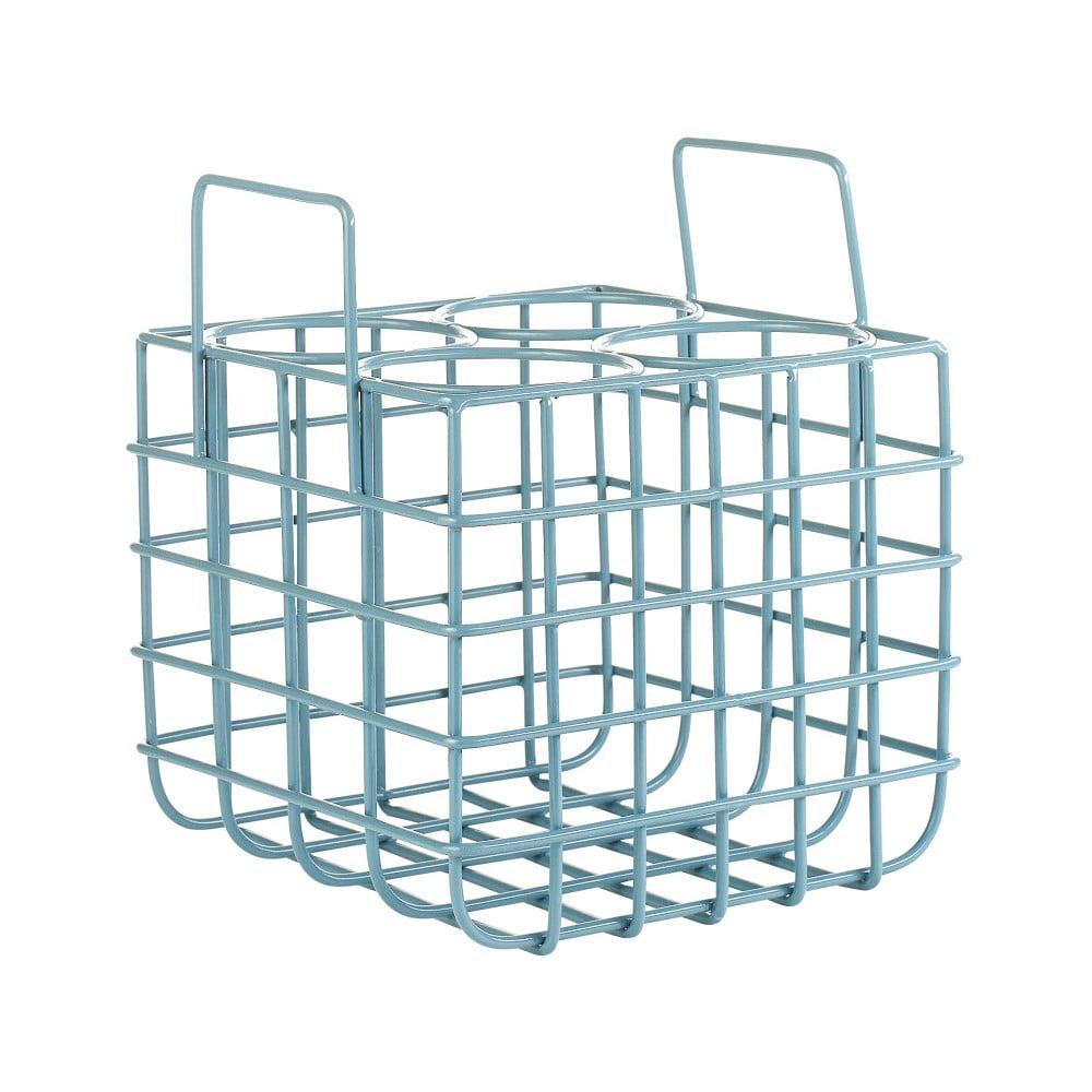 modr lo n ko na lahve a simple mess glas bonami. Black Bedroom Furniture Sets. Home Design Ideas