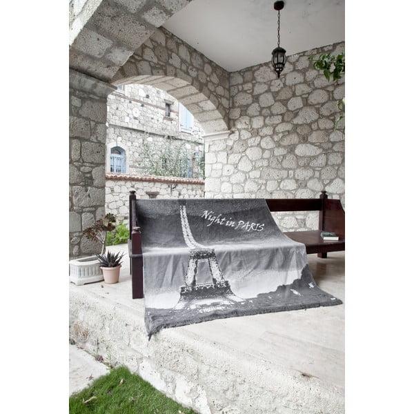 Deka In France, 150x200 cm