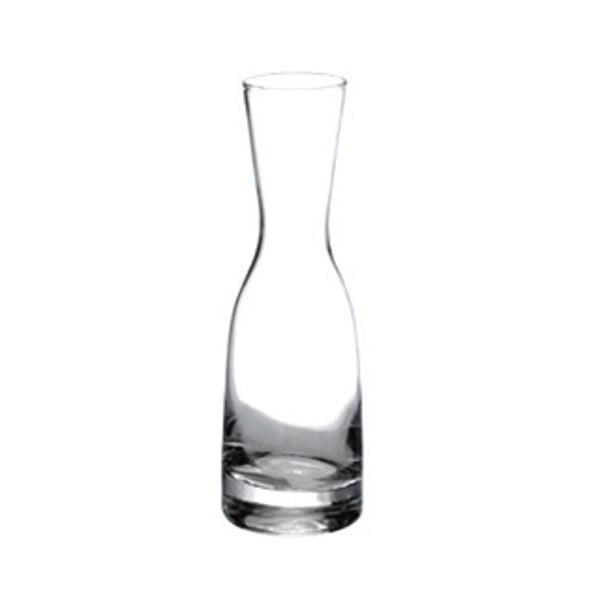 Budelles kiöntő, 250 ml - La Rochére