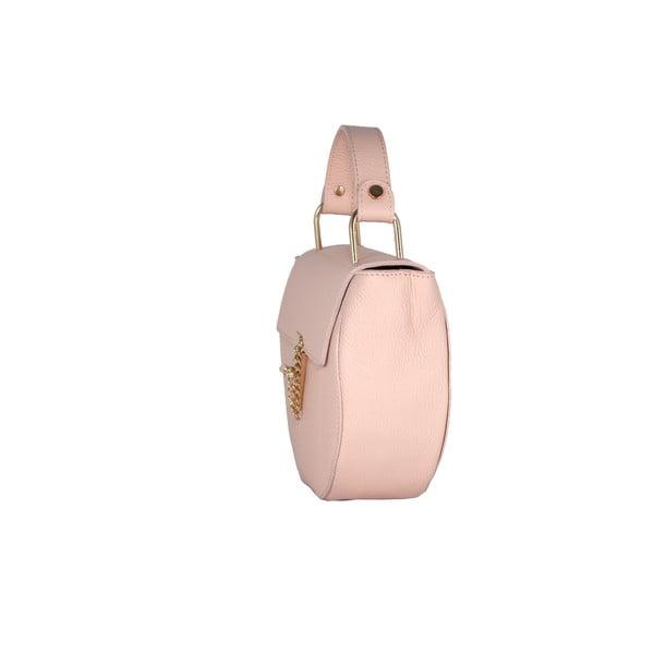 Kabelka Andrea Cardone 2023 Pink