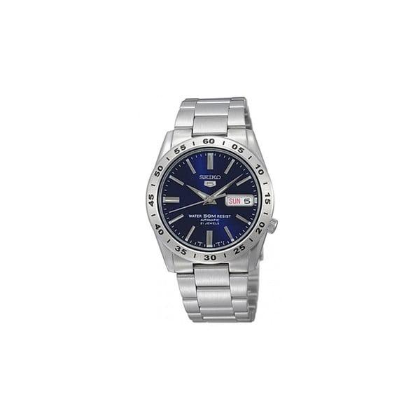 Pánské hodinky Seiko SNKD99K1