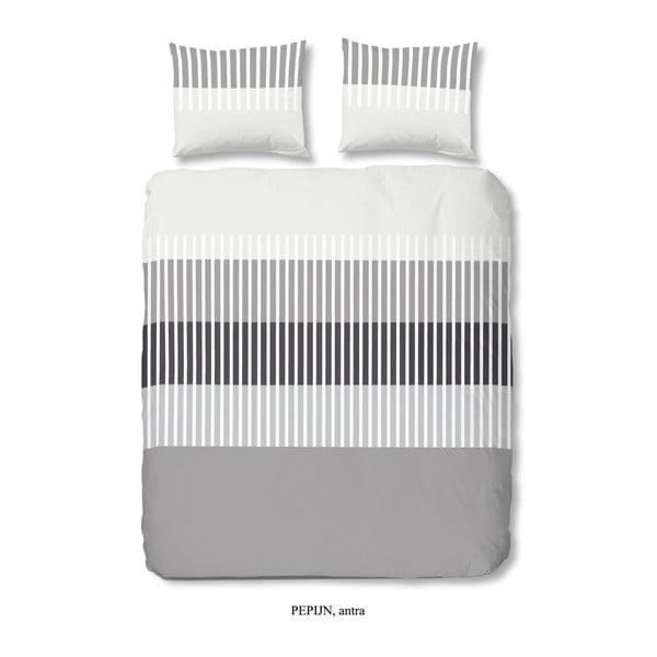 Povlečení Muller Textiel Pepijn, 240x200cm