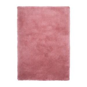 Koberec Karima Pink, 80x150 cm