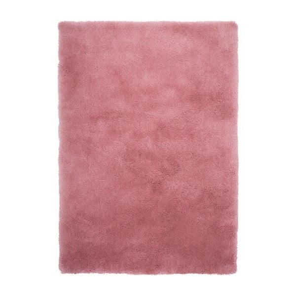 Koberec Karima Pink, 120x170 cm