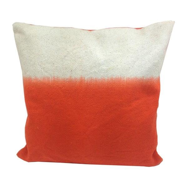 Polštář Athezza Tie And Dye, 45x45 cm