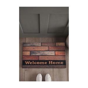 Rohožka Welcome Home, 70x45cm