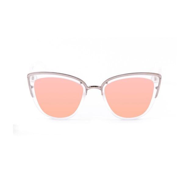 Dámské sluneční brýle Ocean Sunglasses Cat Eye Pinky