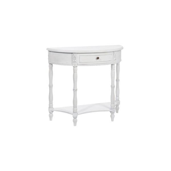 Konzolový stolek Arch Antic