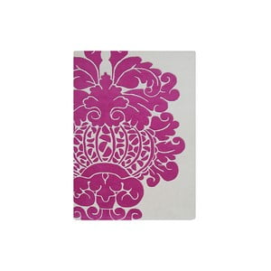 Koberec Wool 723, 153x244 cm
