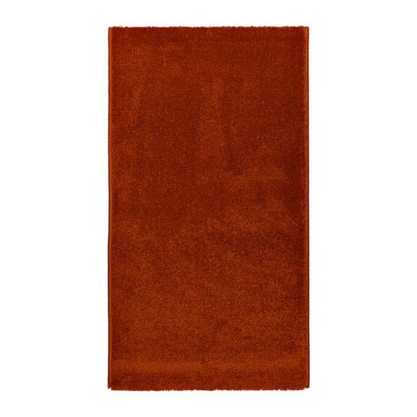 Koberec Universal Velur Rust, 133x190cm