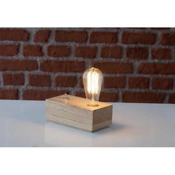 Stolní lampa Esteban
