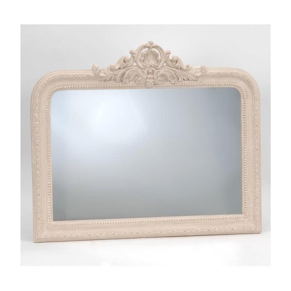 Zrcadlo Castel Manoir
