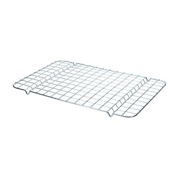 Ruszt do naczynia do zapiekania Dexam Rack, 31,5x24cm