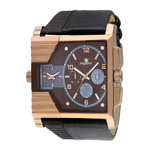 Pánské hodinky Vegans FVG012G
