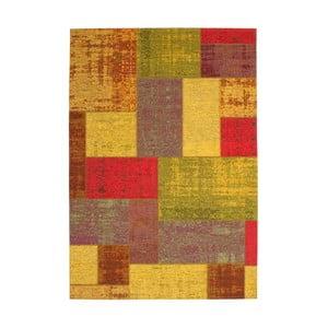 Koberec Spa 761 multicolor, 120x170 cm