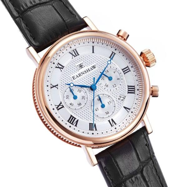 Pánské hodinky Thomas Earnshaw Beaufort ES2